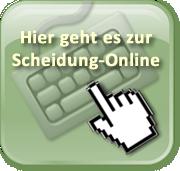 Button Scheidung Online