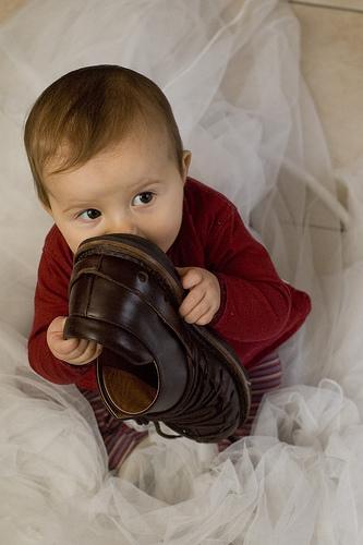 ra scheidung das scheidungsblogkeinen anspruch auf r ckf hrung des kindes nach zustimmung zum. Black Bedroom Furniture Sets. Home Design Ideas