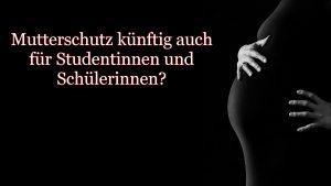 Mutterschutz2