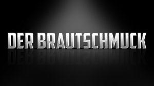 brautschmuck