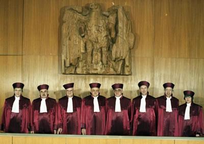 Bundesverfassungsgericht stärkt Väterrechte