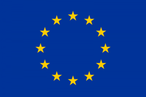 europa-flagge