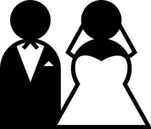 Institut der Ehe