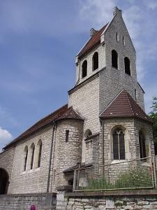 450px-Kath._St._Sola-Kirche_Solnhofen