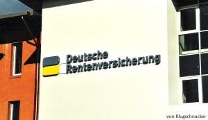 800px-2005-09-29,_Stralsund,_Logo_Deutsche_Rentenversicherung_am_Gebäude_der_Deutschen_Rentenversicherung_Bund