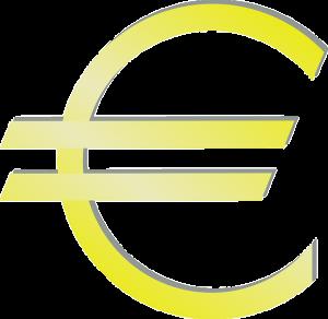 europe-30593_640